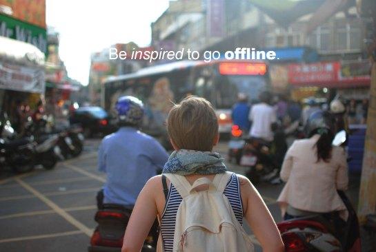 Offline Front Image